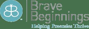Brave Beginnings